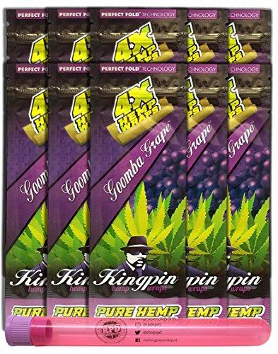 grape flavored cigarettes - 9