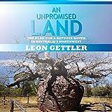 An Unpromised Land