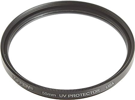 Tiffen 5561 55mm 61 Filter