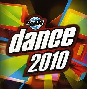 Muchdance 2010