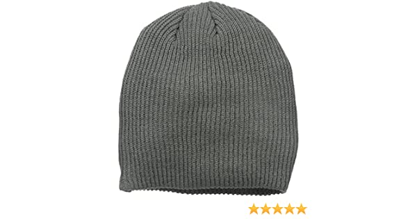 Cement O/'Neill Shiner Beanie New