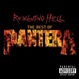 Reinventing Hell: Best of
