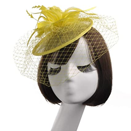 3692155319c91 Eeayyygch Sombrero  señoras Tocado de otoño e Invierno