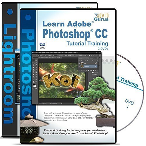 photo to dvd software - 7