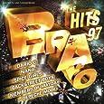 Bravo - The Hits '97