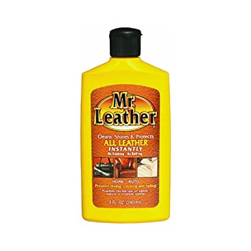 mr-leather-cleaner