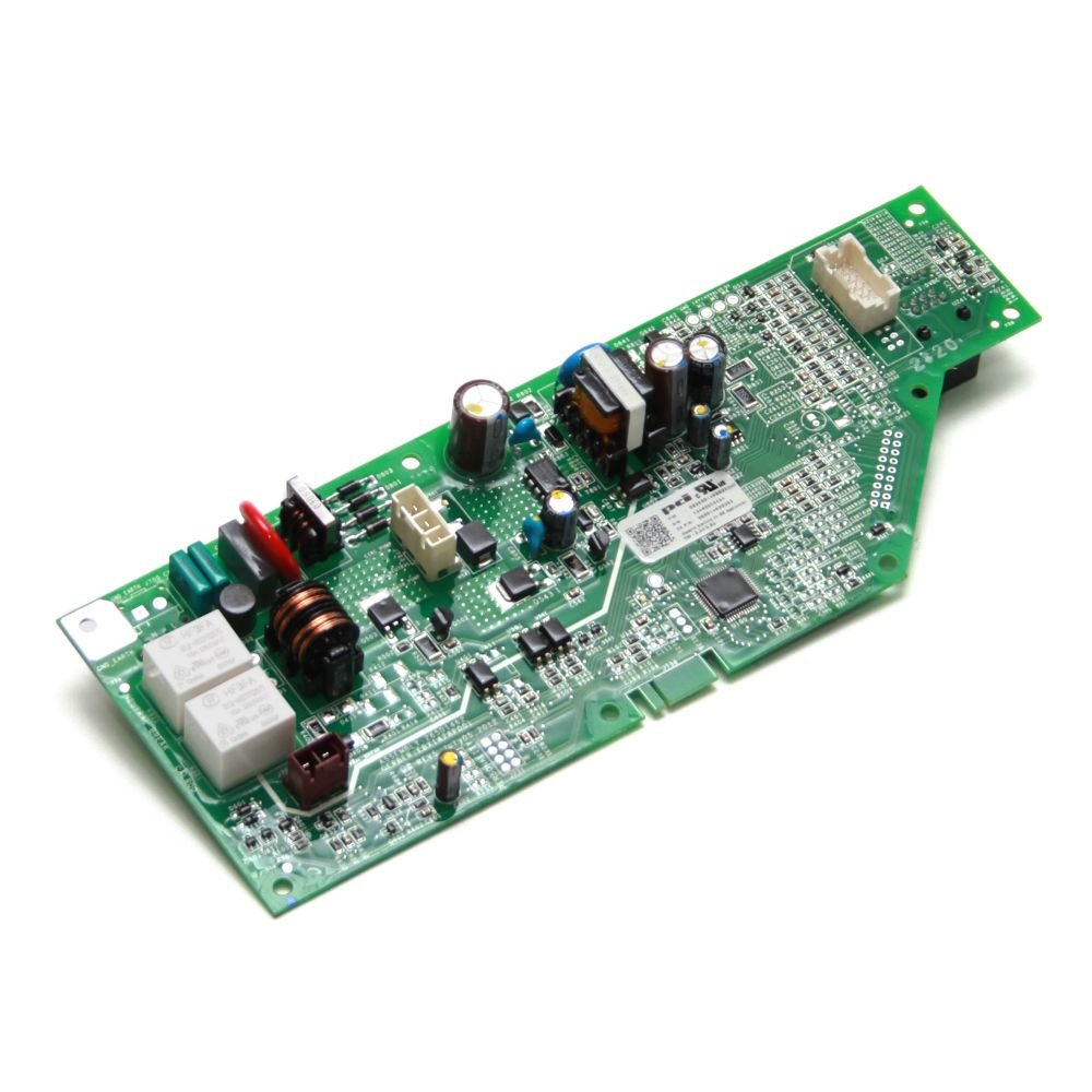 Ge WD21X22276 Dishwasher Electronic Control Board Genuine Original Equipment Manufacturer (OEM) Part