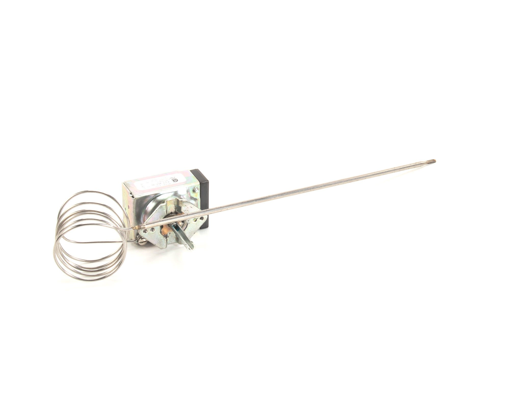 Tri-Star 340132 Convection Oven Thermostat