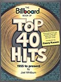 The billboard book of US top 40 hits, 1955 to present