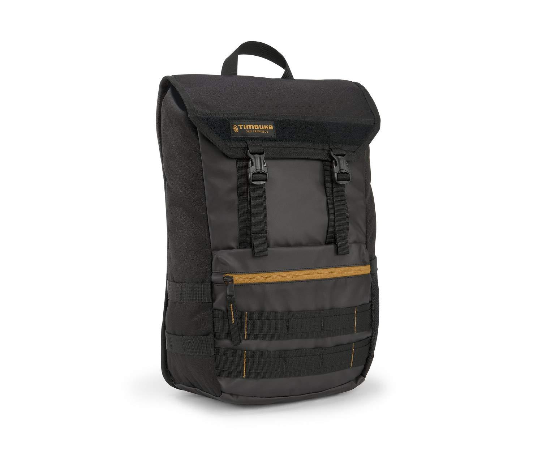 Timbuk2 Rogue Laptop Backpack, Goldrush, OS by Timbuk2
