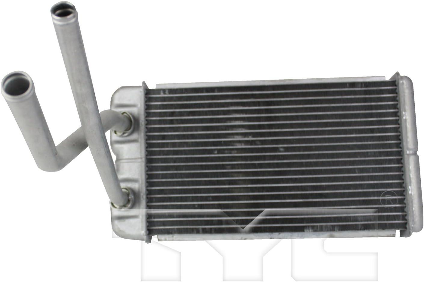 TYC 96054 HEATER CORE (96054)