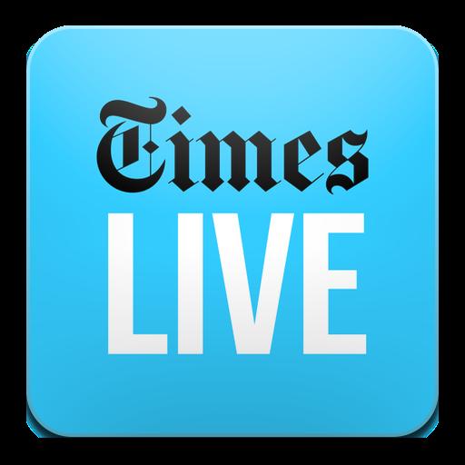 New York Times Live