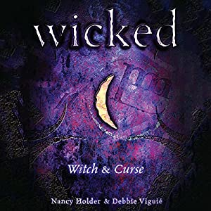 Wicked Hörbuch