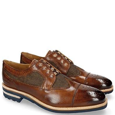 offizielle Bilder gut klassischer Stil Melvin & Hamilton Tom 22: Amazon.de: Schuhe & Handtaschen