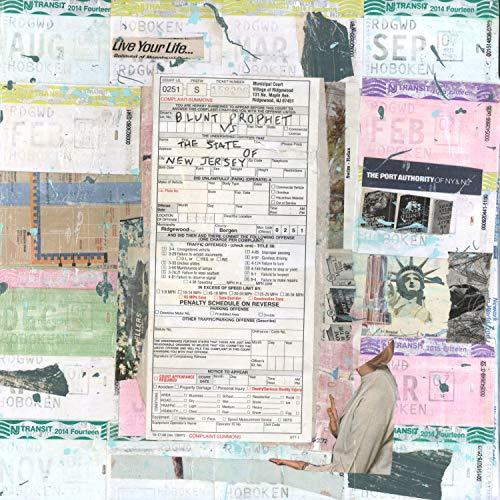 Newsboy [Explicit] ()
