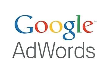 Amazon com: Google Adwords Advertisement Coupon worth US$ 75, Google