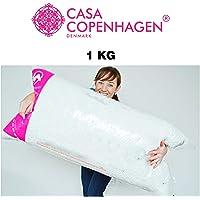 Casa Copenhagen Super QualityBean Bag Refill/Filler Box
