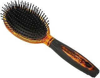 GUO Poire soins de tête peigne airbag massage peigne les cheveux raides style peigne