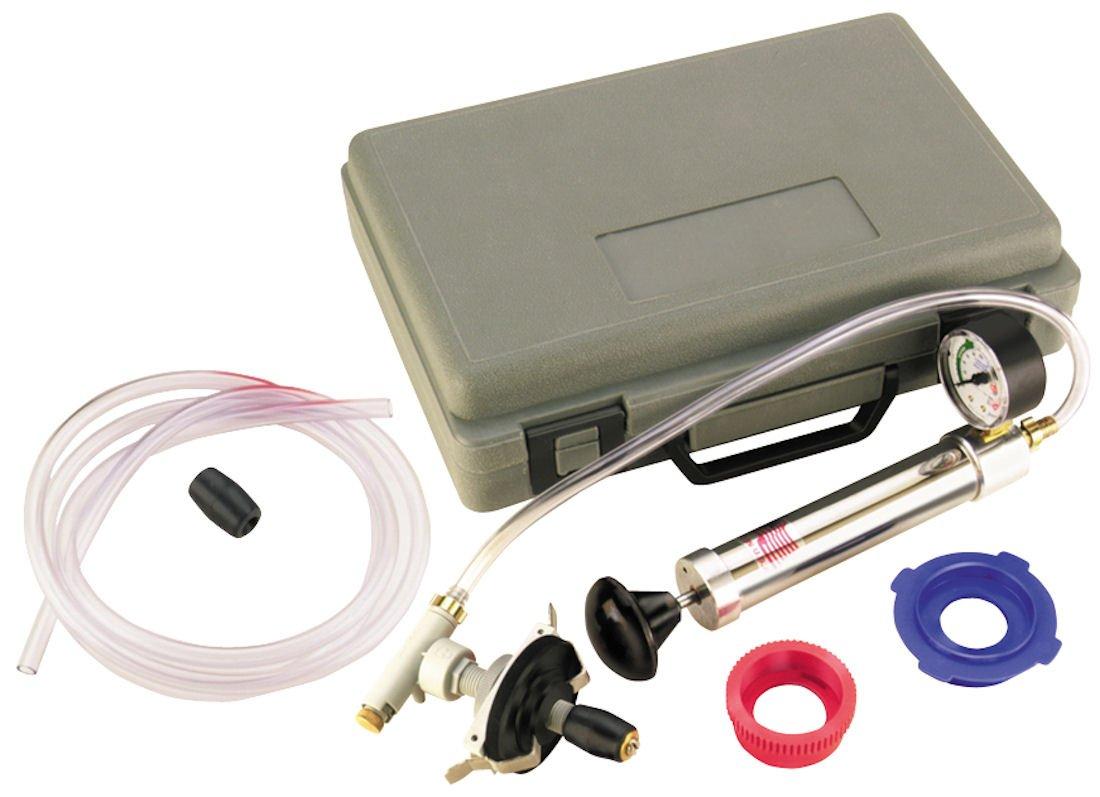 OTC (7991) Cooling System Pressure Tester
