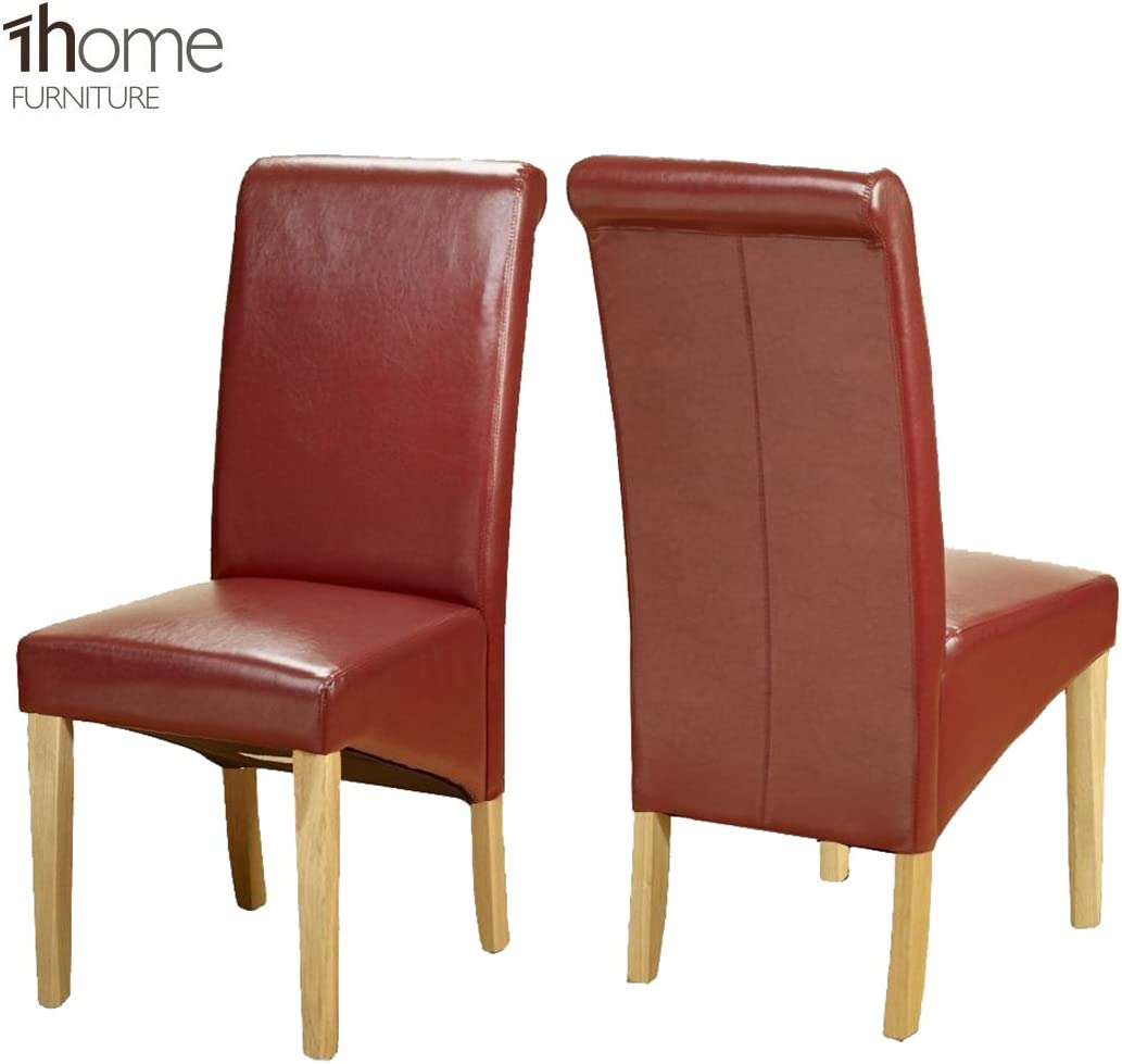 dining chairs shop dining room chairs amazon uk rh amazon co uk