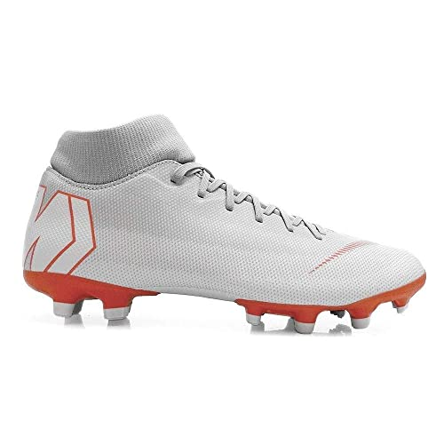 NIKE Superfly 6 Academy Mens Firm Ground Soccer Cleats