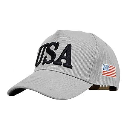800eafc6f49 Amazon.com  Baseball Cap