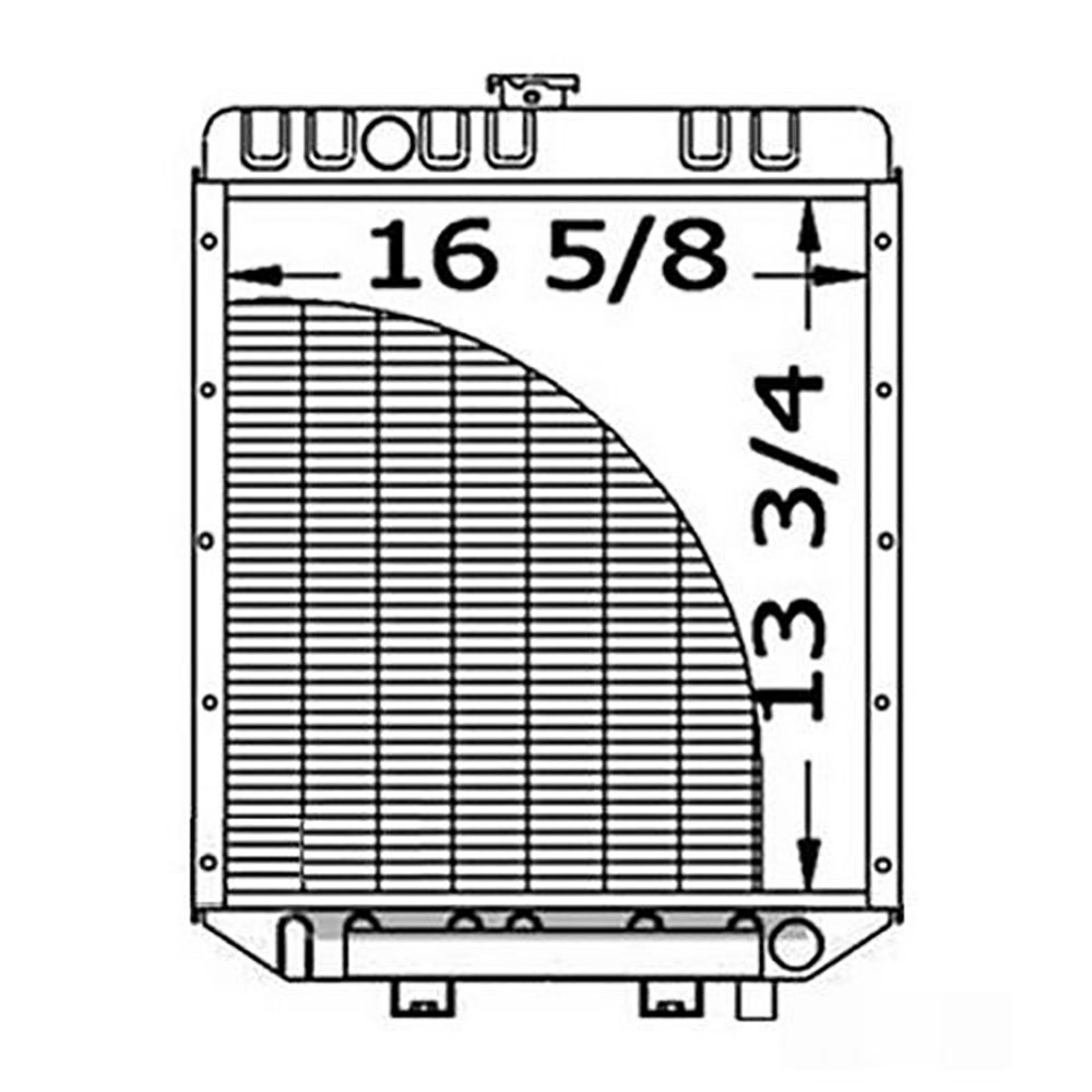 Case 1818 Skid Loader Wiring Diagram. . Wiring Diagram Harness Yamaha Wiring Vz Tr on