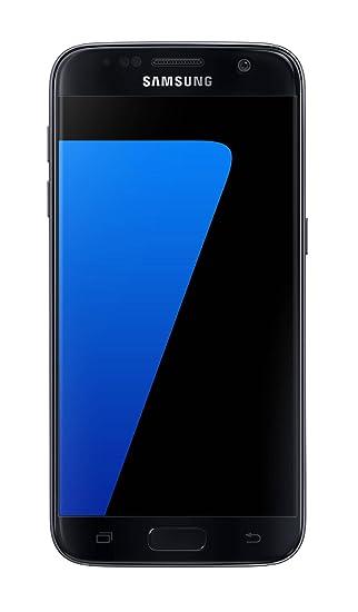 Samsung Galaxy S7 SM-G930F 12,9 cm (5.1