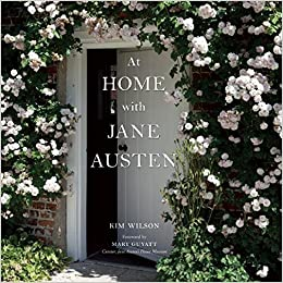 ??PDF?? At Home With Jane Austen. retired Clinica Orange correo lookbook Lugares acuerdos Central