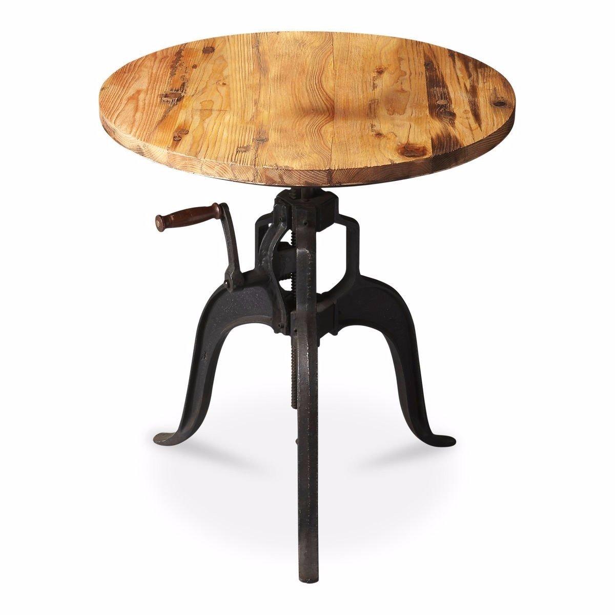 Ambiant HALL/PUB TABLE
