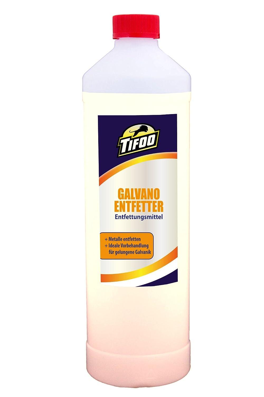 Degreaser (1000 ml) - Degreasing product MARAWE
