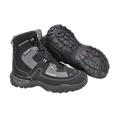 Men's North TS WP Hiking Boots
