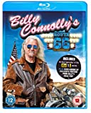 Billy Connollys