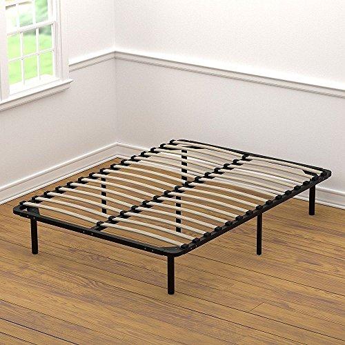 handy-living-wood-slat-bed-frame-full-black