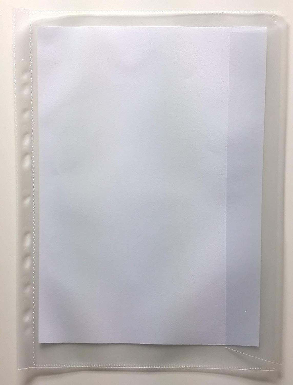 ÖSEN WERBEPLANE WERBEBANNER PLANE 60x200cm MIT DRUCK