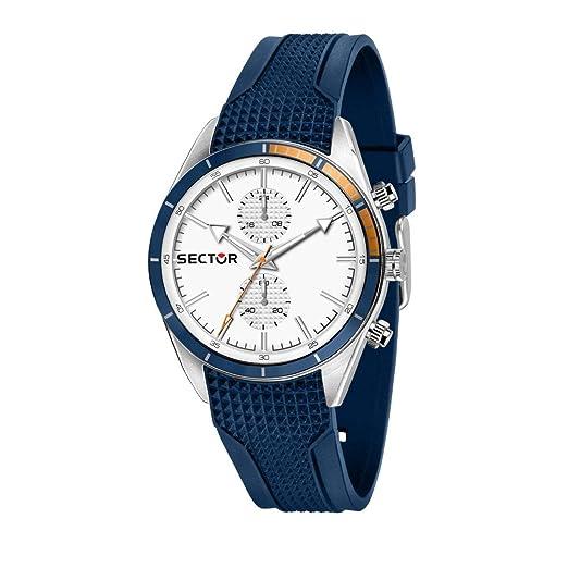 Reloj Sector 770 R3251516005