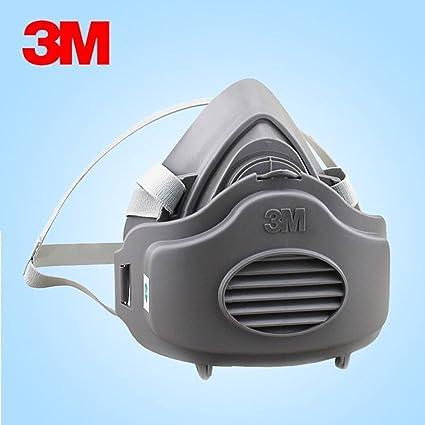 3m n95 mask reuse