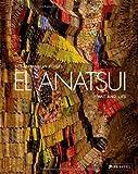 El Anatsui, Susan M. Vogel, 3791346504