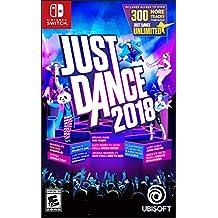 Just Dance 2018-nintendo_switch