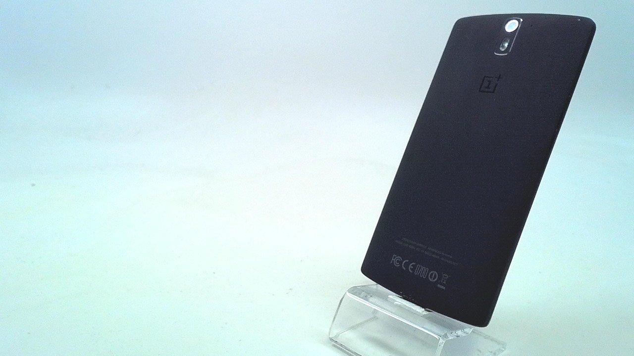 Oneplus One A0001 4g Lte 3gb Ram 64gb Rom 55 Inch Xiaomi Redmi Note 4 4gb Distributor 64 Dual Sim International Version No Warranty Sandstone Black Cell Phones Accessories