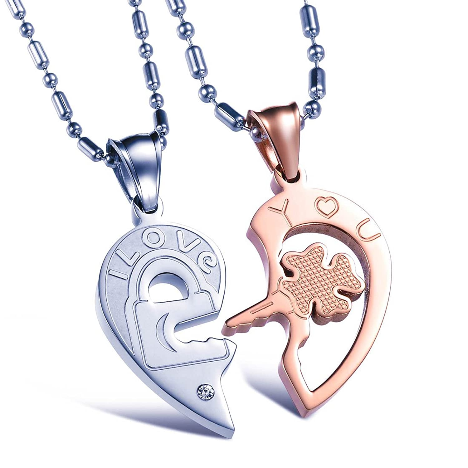 symbol music steel pendant products musical fashion armor geek jewelry titanium necklace notation couple