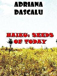 Haiku: Seeds of Today