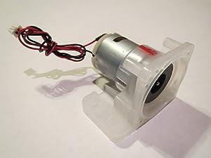 Keurig Main Pump for B30 B31 B40 B50 B60 B66 B70 B77 B79