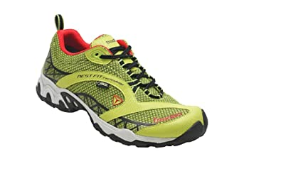Sync Mountain GTX Men's Hiking Shoe
