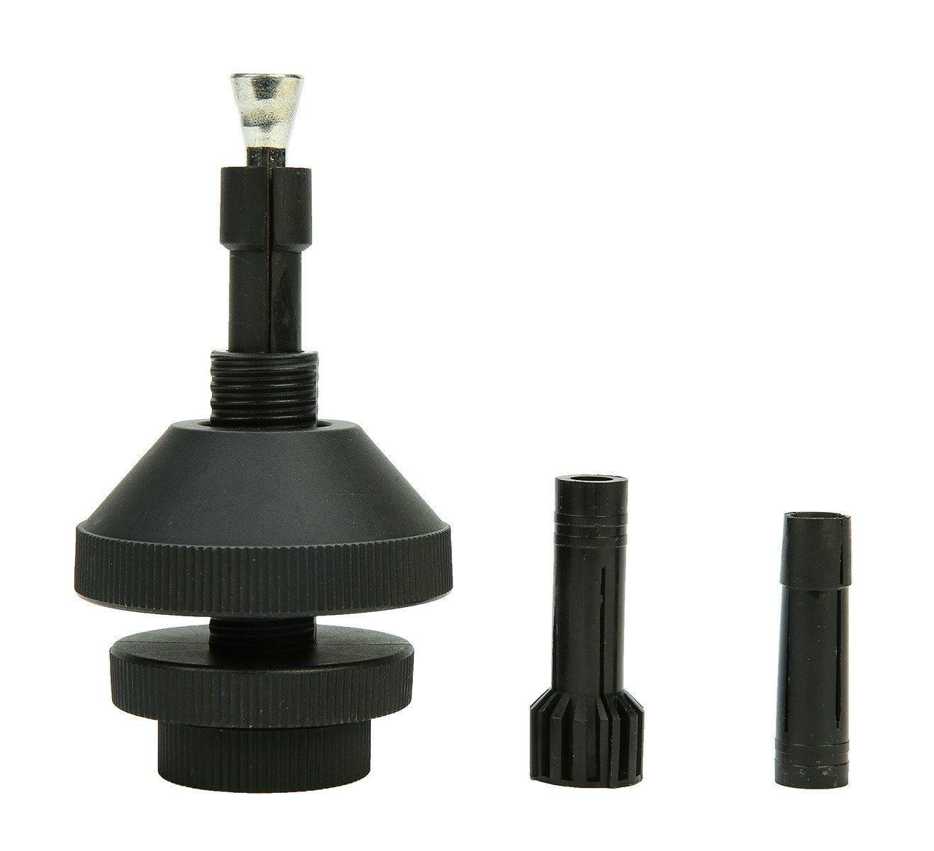 8milelake Universal Clutch Alignment Tool Aligner Kit