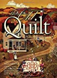 This Old Quilt: A Heartwarming Celebration of Quilts And Quilting Memories