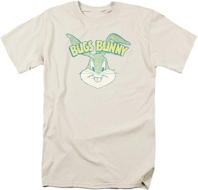 Tweety Bird Cartoon FWEEDOM Licensed Adult T-Shirt All Sizes