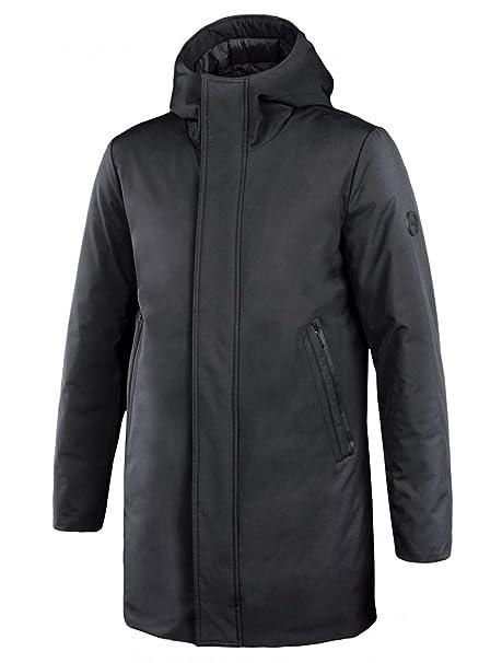 vast selection professional sale buying now K+F Giacca F**K Uomo Neoprene IFKM4012Q TG L (50): Amazon.it ...