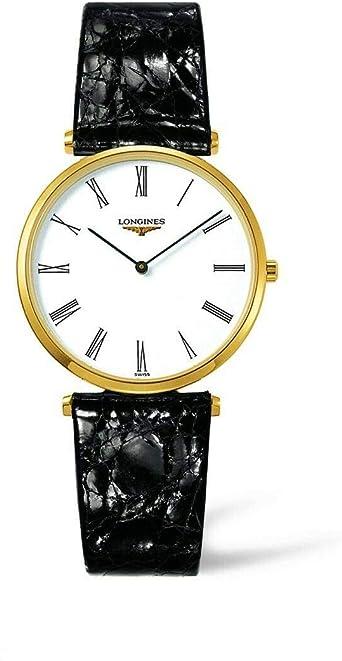 orologi uomo longines amazon