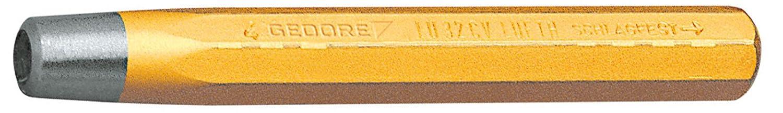Gedore Ribaditore per rivetti 4 mm - 127-4 Gedore Werkzeugfabrik GmbH & Co. KG 8775220